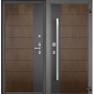 Дверь входная TOREX Domani 100 SW-ST-1