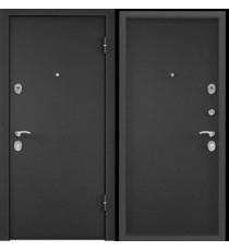 Дверь входная TOREX X3 MM