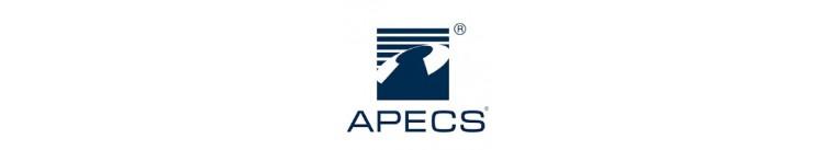 Фурнитура APECS