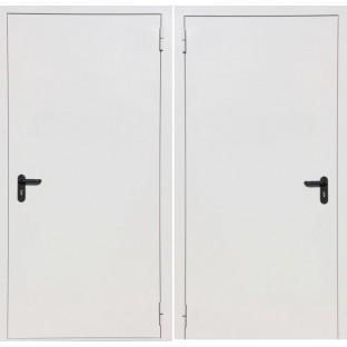 Дверь входная ДПМ (ЕI60)