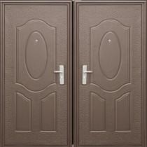 Дверь входная Е 40 М