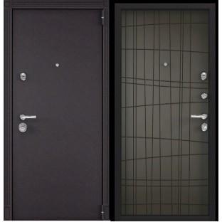 Дверь входная TOREX Super Omega 100, SO-HT-5
