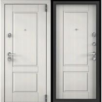 Дверь входная TOREX Super Omega 100 SO-NC-1