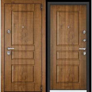Дверь входная TOREX Super Omega 100 SO-NC-2