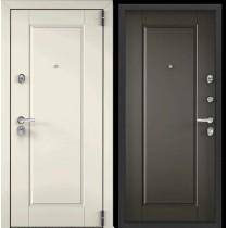 Дверь входная TOREX Super Omega 100 SO-UC-4