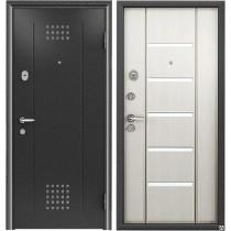 Дверь входная TOREX SUPER OMEGA-10 RP1/RS-1