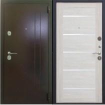 Дверь входная ТУЛЬСКИЕ ДВЕРИ B26 Вена