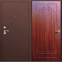 Дверь входная ТУЛЬСКИЕ ДВЕРИ  А8 Классик