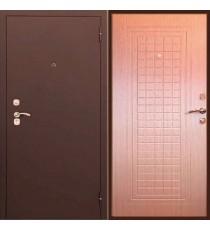 Дверь входная ТУЛЬСКИЕ ДВЕРИ  А2 Альма