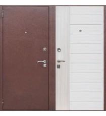 Дверь входная ТУЛЬСКИЕ ДВЕРИ  Е2 Вита