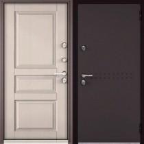 Дверь входная БУЛЬДОРС TERMO 100 R4 10TD-2