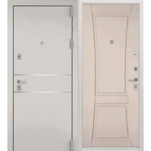 Дверь входная БУЛЬДОРС PREMIUM-90 D-14
