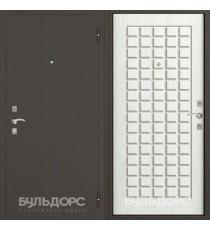 Дверь входная БУЛЬДОРС ECONOM-70 E-212