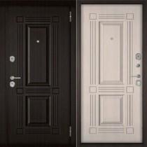 Дверь входная БУЛЬДОРС STANDART 70, 7S-104