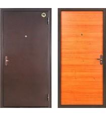 Дверь входная БУЛЬДОРС 10 С