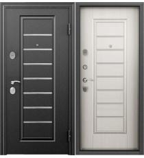 Дверь входная TOREX DELTA 07 M, СК-5-S