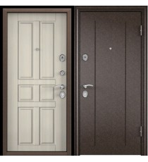 Дверь входная TOREX Delta M-10, D12