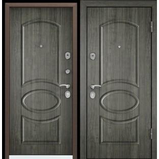 Дверь входная TOREX Delta M-10, D16