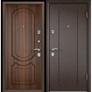 Дверь входная TOREX Delta M-10, D1