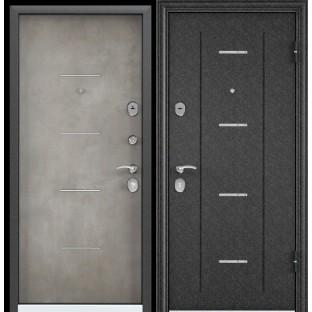 Дверь входная TOREX Дельта М-12, DML-04