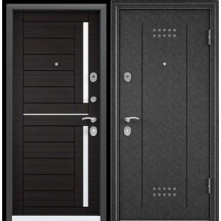 Дверь входная TOREX Delta M-12 Combo DL2