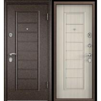 Дверь входная TOREX Delta 07 M CK-5-S MA