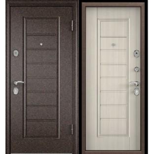 Дверь входная TOREX DELTA 07 M, CK-5-S MA