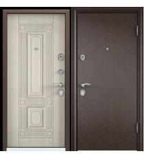 Дверь входная TOREX Delta 100 D11