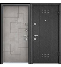 Дверь входная TOREX Delta 100 DL2 D21