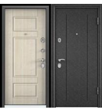 Дверь входная TOREX Delta 100 RGSO D18