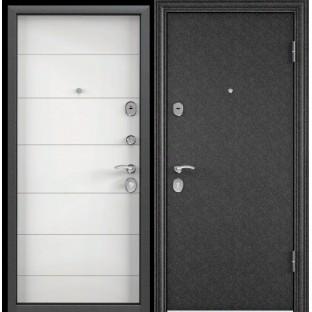 Дверь входная TOREX Delta-100 D22
