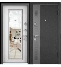 Дверь входная TOREX Delta-100 DM