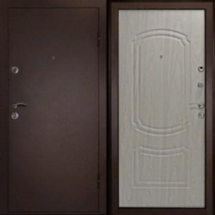 Дверь входная ФАВОРИТ