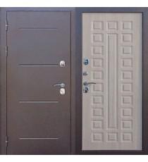 Дверь входная ИЗОТЕРМА 11 см МА