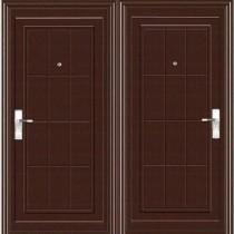 Дверь входная К-13 NEW Стандарт