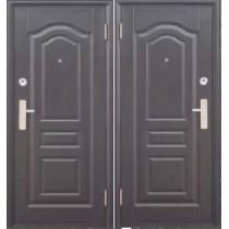 Дверь входная К-600-2