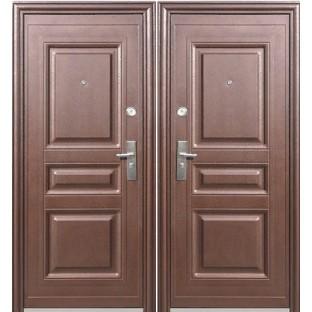 Дверь входная К-700-2