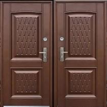 Дверь входная К-777-2