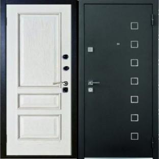 Дверь входная МОНОЛИТ