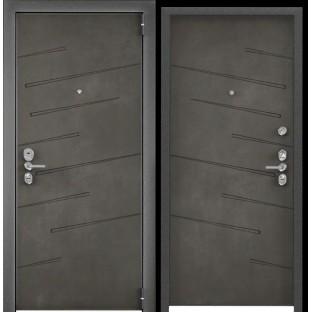 Дверь входная TOREX ULTIMATUM NEXT, HT-2