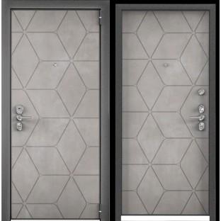 Дверь входная TOREX ULTIMATUM NEXT HT-3