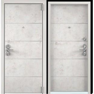 Дверь входная TOREX ULTIMATUM NEXT UM-1