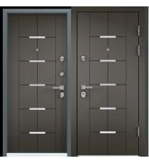 Дверь входная TOREX PROFESSOR-4+ 02 PP, Neo-1.1