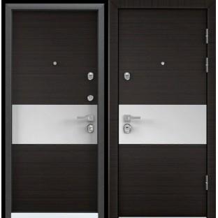 Дверь входная TOREX PROFESSOR-4+ 02 PP, NEO-5
