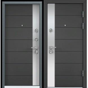 Дверь входная TOREX PROFESSOR-4+ 02 PP, NEO-3