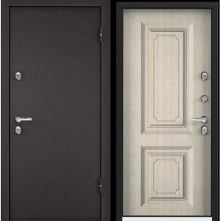 Дверь входная TOREX СНЕГИРЬ 20 MP  S20-02