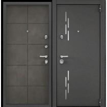 Дверь входная TOREX Super Omega 100 RP-12