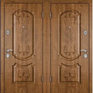 Дверь входная TOREX Стел PP TST1