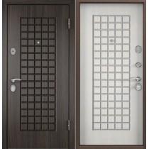 Дверь входная TOREX Стел PP TST3