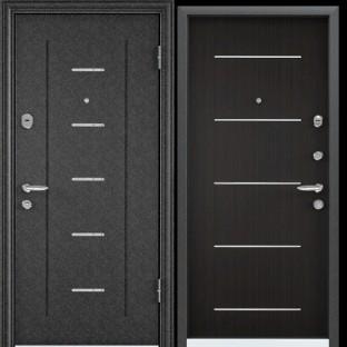 Дверь входная TOREX SUPER OMEGA-7, RP4-5M7